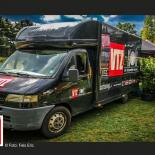 VTZ_foodtruck_catering_3.jpg
